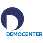 DEMOCENTER